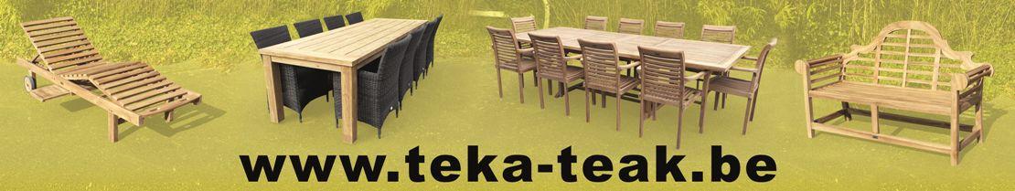 Teka-Teak Heist-op-den-Berg